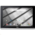 Acer Iconia One 10 FHD 32GB Silver kovový (B3-A50FHD-K9CS)