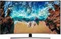 Samsung UE65NU8502 (2018) - 163cm Skylink internetová televize na 30 dní zdarma