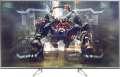 Panasonic 4K Ultra HD TV TX-65FX700E
