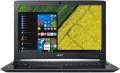 Acer Aspire 5 (NX.GTPEC.004)