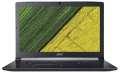 Acer Aspire 5 (NX.GTPEC.005)