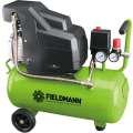 Fieldmann Vzduchový kompresor FDAK 201550-E, 50 l
