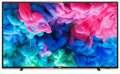 Philips 50PUS6503 - 126cm 4K UltraHD Smart LED TV