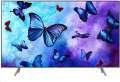 Samsung QE55Q6FN (2018) - 138cm QLED 4K UHD Smart TV