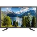 Sencor SLE 2466TCS - 60 cm HD Ready LED TV