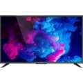 Sencor SLE 50U02TCS - 127cm 4K UltraHD Smart LED TV