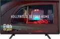 Panasonic TX-40FS403E - 100cm FullHD Smart LED TV