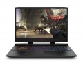 HP OMEN 15-dc0016nc Shadow Black (4MN10EA)