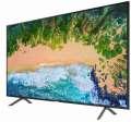Samsung UE55NU7172 (2018) - 138cm 4K UltraHD Smart LED TV