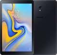 Samsung Galaxy Tab Active2 WiFi černý