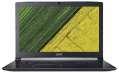 Acer Aspire 5 (NX.GTDEC.001)