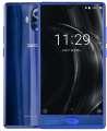 DOOGEE Mix Lite, Dual SIM, 2GB/16GB, modrá
