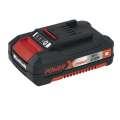 Einhell Baterie Power X-Change 18V 1,5Ah