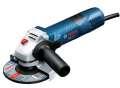 Bosch Úhlová bruska GWS 7-125-RSP, Professional