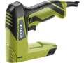 Extol Craft sponkovačka/hřebíkovačka 45W 420101