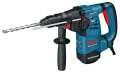Bosch Vrtací a sekací kladivo SDS-plus GBH 3-28 DFR, Professional
