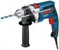 Bosch Příklepová vrtačka GSB 16 RE, Professional