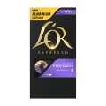 Kapsle L'or - Espresso Profondo 10 ks