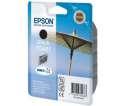 Cartridge Epson T044140 - černá