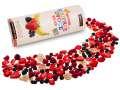 Mixit - Velké křupavé ovoce, 150g