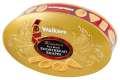 Mini sušenky Walkers - Ovál, 175g