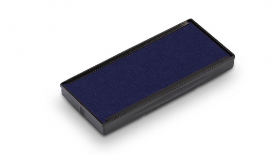 Polštářek 6/4915 modrá