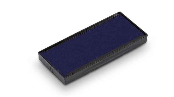Polštářek 6/4915 modrý