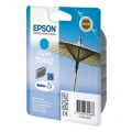 Cartridge Epson T044240 - azurová