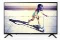 Philips 50PFS4012/12 - 126 cm  Full HD  Smart LED TV