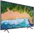 SAMSUNG UE43NU7192 - 108 cm Ultra HD 4K Smart LED TV