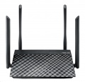 ASUS RT-AC1200 - WiFi dvoupásmový router