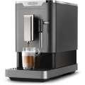 Sencor Automatické espresso SES 8010CH