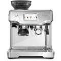 SAGE Espresso SES880BSS