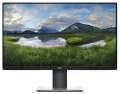 """27"""" Dell P2719H Professional (210-APXF) - LED moni"""