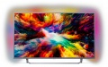 Philips HD LED TV 32PHS4503/12