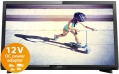 "Philips 32PFS5603/12 LED FULL HD TV 32"" (80 cm)"