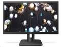 """AOC 22E1Q - 21,5"""" WLED kancelářský monitor"""