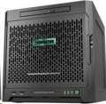 HPE PL MicroServer G10 X3421 (P03698-421)