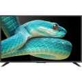 """SENCOR SLE 55US400TCS - 55"""" Ultra HD LED monitor"""