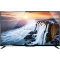 """Sencor SLE 43US400TCS - 43"""" LED TV Ultra HD"""