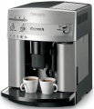 De'Longhi Automatický kávovar ESAM 3200 Magnifica