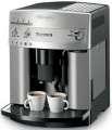 De'Longhi ESAM 3200 Automatický kávovar Magnifica
