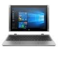 HP Pro x2 210 G2 (2TS65EA)
