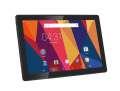 Hannspree Tablet HANNSPAD (SN1ATP3B)