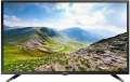 SHARP LC 65UI7552 - 164 cm LED UHD TV