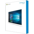 Microsoft Windows 10 Home SK 64bit DVD OEM