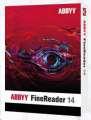 ABBYY FineReader 14 Standard EDU / ESD / CZ upgrade