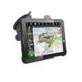 Navitel GPS navigace T7003G - tablet
