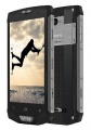 iGET Blackview GBV8000 Pro Titan