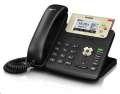 Yealink IP telefon SIP-T23G